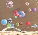 ballonmeeting