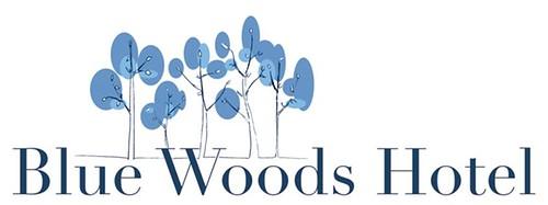 Blue woods hotel meeting rooms Deerlijk